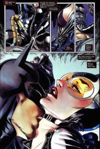 Catwoman1-page